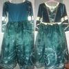 Платье Дисней для праздника