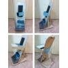 Продается вертикализатор