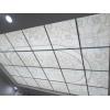 ▶️светящиеся потолки из оргстекла ▶️зеркальные мазаики ▶️душевые перегородки из стекла ▶️офисные перегородки и двери ▶