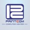 """Компьютерный центр """"PRINTCOM"""" теперь в инстаграме"""