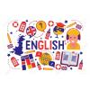 Даю уроки английского и немецкого языка с индивидуальным подходом