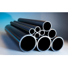Гладкие трубы пнд водогазопроводные трубы d 250 мм pn 16