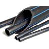Гладкие трубы пнд водогазопроводные трубы suw turba d 280 мм pn 16