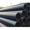 Гладкие трубы пнд водогазопроводные трубы suw turba d 315 мм pn 16
