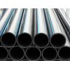 Гладкие трубы пнд водогазопроводные трубы suw turba d 400 мм pn 16