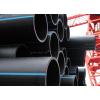 Гладкие трубы пнд водогазопроводные трубы suw turba d 500 мм pn 10