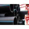 Гладкие трубы пнд водогазопроводные трубы suw turba d 500 мм pn 16