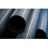 Гладкие трубы пнд водогазопроводные трубы suw turba d 560 мм pn 10