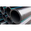 Гладкие трубы пнд водогазопроводные трубы suw turba d 630 мм pn 10