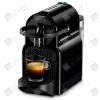 Капсульная кофемашина Delonghi Nespresso en 80 inissia