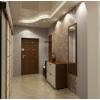Ремонт квартир офисных помещений домов от мелких косметических до ключа 862 914 857