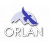 "Срочная вакансия от кадрового агентства ""Орлан"""