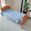 Детская кровать mothercare