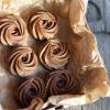 Печенье зефир мармелад драже ирис и т д оптом в туркмению cif из россии