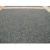 Брусчатка из гранита для мощения дорожек ОПТОМ ИЗ ПЕРВЫХ РУК от 10м2 /granit brusçatka daşlar lomaý 10 m2 başlap