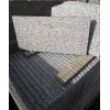 Гранитная плитка ОПТОМ ИЗ ПЕРВЫХ РУК от 25 м2 /// granit plita lomaý 25m2 başlap