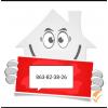Продам мир5 4ком 8эт среднем состояние документы готовы