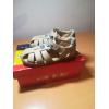 Детская фирменная обувь