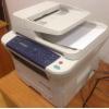 Xerox 3210
