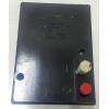 ЭлектротехникаТМ - автоматический выключатель ап50б