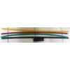 ЭлектротехникаТМ - кабельная муфта