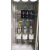 ЭлектротехникаТМ - ящик с рубильником ярв- 20с -400 а