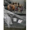 Электротехникатм - трансформатор масленый 630 ква