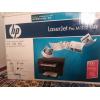 Hp 1132 3v1 printer