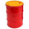 Трансформаторное масло abb 6-220 kv transformer oil abb