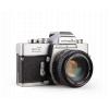 Minolta srt super фотоаппарат пленочный с объективом 35-70мм f 3 5