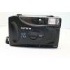 Фотоаппарат плёночный Carena top 35f