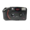 Пленочный фотоаппарат wizen sm111