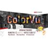 Hikvision и других фирм камер 99364739995 безопасность качество надёжность видеонаблюдение проектирование обслуживание монт