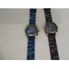 Продаются стильные мужские часы