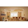 Ремонт квартир домов и офисных помещений 865903540